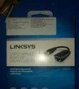 Linksys USB Adapter