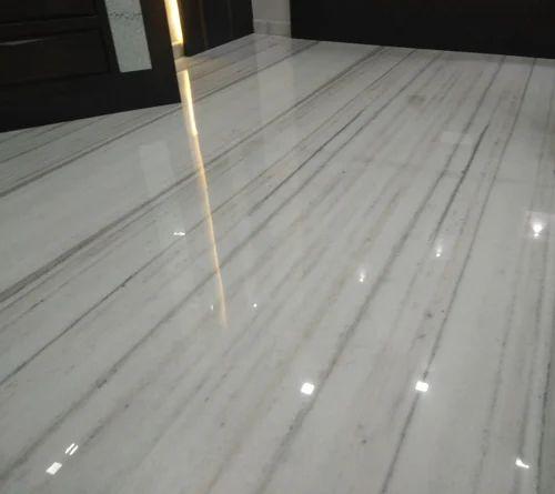 Makrana Design Marble