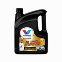Valvoline All Climate Advanced Engine Oil