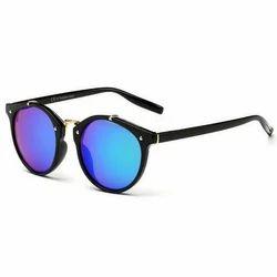 Male Men Fashion Sunglasses