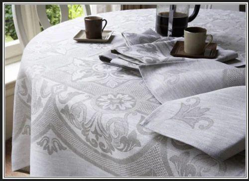 Etonnant Designer Table Linen