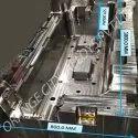 Aluminium Die Casting Mould