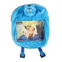 Sublimation Kids Bag