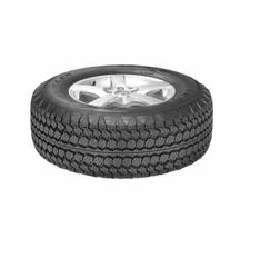Goodyear Wrangler AT/ SA Tubeless Car Tyre