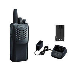 Walkie Talkie AMC Service