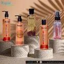 Diamond Hair Oil Serum