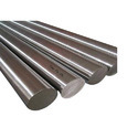 Stainless Steel 321 Bars