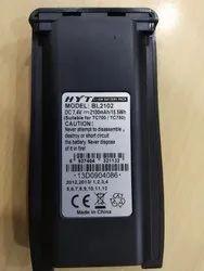HYT 700-780 Watt