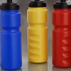 1000ml Grippy Water Bottle