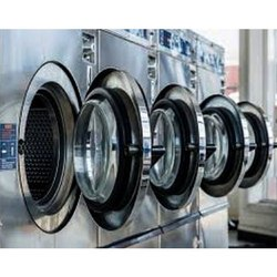 Hotels Professional Laundry Services