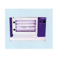 Home Use UV Therapy Panel