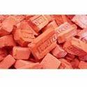 Ash Tech Clay Brick Bats