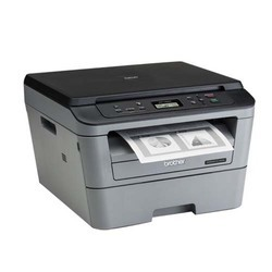 Brother DCP-L2520D Printer
