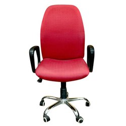 Medium Executive Chair