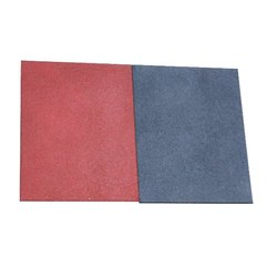 Gym Tuff Flooring Tiles