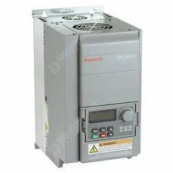 Bosch Rexroth EFC 3610 AC Drive