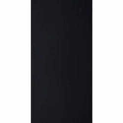 Black Solid Texture Laminates