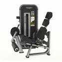 Fitness World BUGATI-519 Leg Extension Machine