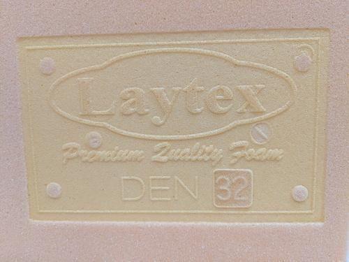 32 Density Pu Foam 3 Inch