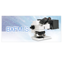 Olympus BXFM-S Modular Microscopes