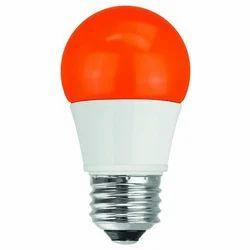 0.5W Colored LED Bulb