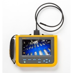 Fluke DS703 FC Borescope Diagnostic Scope