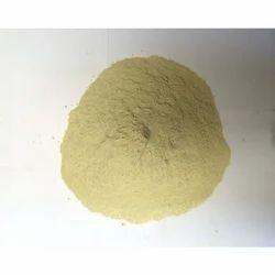 Premix Agarbatti Powder