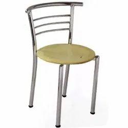 Restaurent Chair