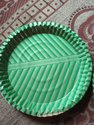 Raw Material for Disposable Paper Plate