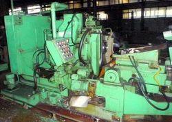 Gleason 609 Spiral Bevel Generator