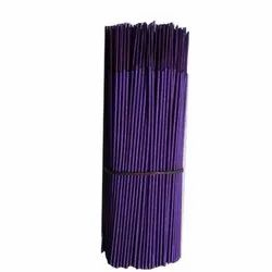 Scented Aromatic Incense Stick