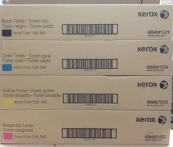 Xerox DC252/ 250 Toner Cartridge