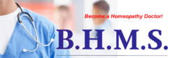 BHMS Education Consultants