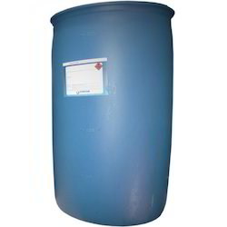 Pest Control Chemical