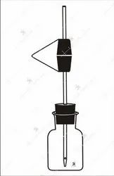 Arsenic Apparatus