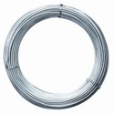 Aluminum Alloys 6061 65032 H20 Al-Mg-Si Cu - Wire