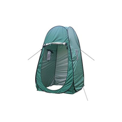 Outdoor Hill Tent