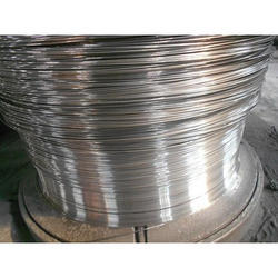 Curtain Spring Wire At Rs 115 Feet Spring Wire Id 14559118388