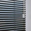 Multicolor Horizontal Venetian Blinds, Size: 25mm