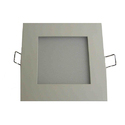 Ceiling LED Panel Lighting