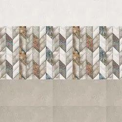 7032 Digital Wall Tiles