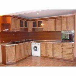 Kitchen Cupboard At Rs 1000 Sqft À¤• À¤šà¤¨ À¤•à¤ª À¤¬ À¤° À¤¡ À¤°à¤¸ À¤ˆ À¤• À¤…लम À¤° Rogins Fibre Glass Kochi Id 14415297591