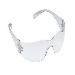 Sun Long Goggles ASL02