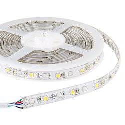 Led light strip in delhi waterproof led strip lighting aloadofball Gallery