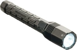 Pelican 8060 Tactical LED Flashlight (Black)
