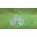 Measuring Plastic Cup