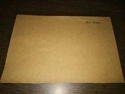 Brawn Craft Paper