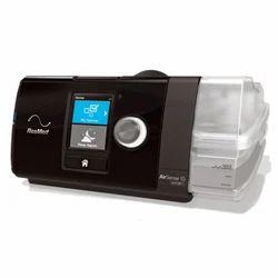 Resmed Airsense 10 Auto CPAP Machine