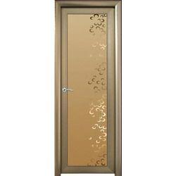 bathroom door   price  india