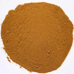 Herbal Creative Silymarin Extract 80%, Powder, Packaging Type: Packet